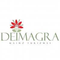 DEIMAGRA - kaimo turizmo sodyba Šalčininkuose