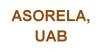 ASORELA, UAB - automobilio kompiuterinė diagnostika, autoservisas Panevėžyje