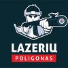 LAZERIŲ POLIGONAS, MB - lazeriai, lazerių pramogos Vilniuje