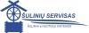 ŠULINIŲ SERVISAS - vandens šulinių kasimas, nuotekų valymo įrenginių montavimas Lietuvoje