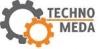 TECHNOMEDA, UAB - maisto pramonės įrengimai Plungėje