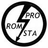 PROROMSTA, UAB - inžinerinių tinklų projektavimas