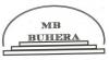 BUHERA, MB
