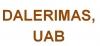 DALERIMAS, UAB - stilingos rankinės