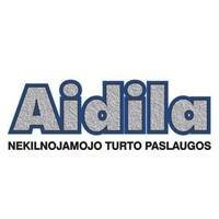 AIDILA, UAB