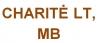 CHARITĖ LT, MB - automobilių cheminis valymas, poliravimas, NANO danga Klaipėdoje