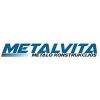 METALVITA, UAB - armatūriniai karkasai Klaipėdoje
