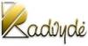 RADVYDĖ, UAB