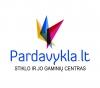 PARDAVYKLA LT, UAB - stiklo vitrinos, pertvaros, gaminiai Vilniuje