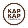 GAMTOS TURTAI, UAB - KAP KAP aromaterapiniai aliejai Klaipėdoje