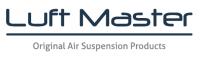 AirMatic LT, UAB - pneumatinės pakabos dalys. Gamyba, prekyba Klaipėdoje