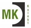 VISI KAMINAI, UAB - ortakiai, kaminai, kaminų įdėklai Vilniuje