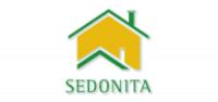SEDONITA, UAB - stogų dengimas, skardinimo darbai