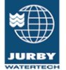 JURBY WATER TECH, UAB