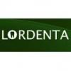 LORDENTA, UAB odontologai
