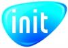 INIT, UAB kabelinė ir skaitmeninė televizija