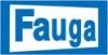 KAUNO FAUGA, UAB