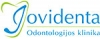 JOVIDENTA, UAB - odontologijos klinika