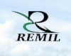 REMIL, UAB - realizacija durpės, medžio briketai