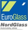 EUROGLASS DISTRIBUTION, UAB