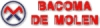 BACOMA DE MOLEN, UAB internetinė parduotuvė