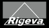 RIGEVA, UAB - MERCEDES BENZ atsarginės dalys Vilniuje