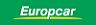 TRUSTICAR automobilių nuoma, UAB EUROLITCAR