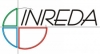 INREDA, UAB - degalinių įrangos montavimas, remontas Vilniuje