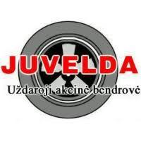 JUVELDA, UAB - techninė pagalba Vilniuje