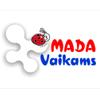 MADA VAIKAMS, parduotuvė, UAB SAMOLINA