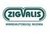 ZIGVALIS, UAB