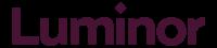 LUMINOR BANK, AB