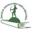 ŠIAULIŲ M. SAVIVALDYBĖS VIEŠOJI BIBLIOTEKA, bibliografijos-informacijos skyrius