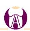 ASPIDONTAS, UAB odontologijos klinika