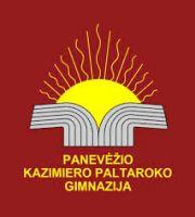 PANEVĖŽIO K. PALTAROKO GIMNAZIJA, VšĮ