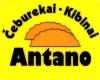 A. MATULIONIO ĮMONĖ, UAB - Antano čeburekai ir kibinai