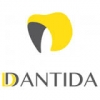 DANTIDA, UAB odontologijos klinika