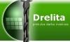 DRELITA, UAB - metalo apdirbimo įrankiai, prekyba Vilniuje