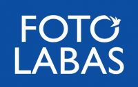 FOTOLABAS FOTOLABORATORIJA individuali veikla