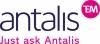 ANTALIS, UAB - didmeninė prekyba popieriumi, švaros, higienos prekėmis