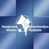 NAUJOSIOS VILNIOS VETERINARIJOS GYDYKLA IR VAISTINĖ, VšĮ - veterinaras Naujojoje Vilnioje
