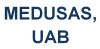 MEDUSAS, UAB - odontologijos kabinetas