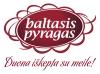 BALTASIS PYRAGAS, UAB