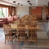 LINELIS kavinė, K. Petrausko įmonė