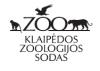 KLAIPĖDOS ZOOLOGIJOS SODAS, asociacija - zoologijos sodas Klaipėdos rajone