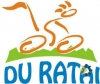 DURATAI.com - dviračių nuoma Klaipėda, VšĮ DU RATAI