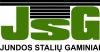JUNDOS STALIŲ GAMINIAI, UAB - nestandartinės medinės durys Vilniuje