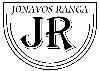 JONAVOS RANGA, UAB