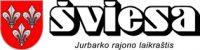 ŠVIESA, Jurbarko krašto laikraštis, UAB JURBARKO ŠVIESA