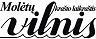MOLĖTŲ VILNIS, UAB laikraštis